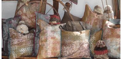 leichtsinn wohnaccessoires. Black Bedroom Furniture Sets. Home Design Ideas